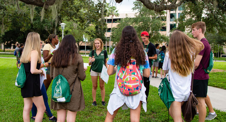 college-campus-tours-in-summer-index