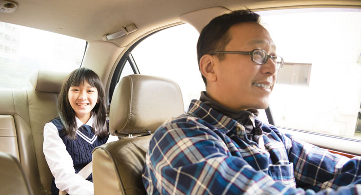 top-tips-for-planning-college-visit-road-trips-inline