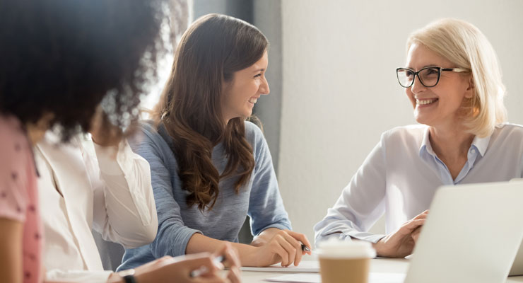 how-to-make-your-day-more-productive-tips-for-college-counselors-index