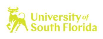 Counselor Toolkit Usf Admissions